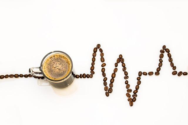 kaffee rhythmus